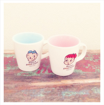 130726cup