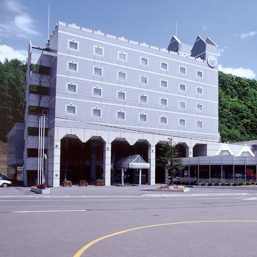 スターライトホテル