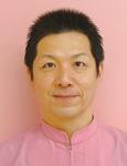 ph_nakayoshi