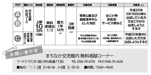 06kurashi02