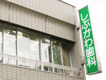 shibu_shika