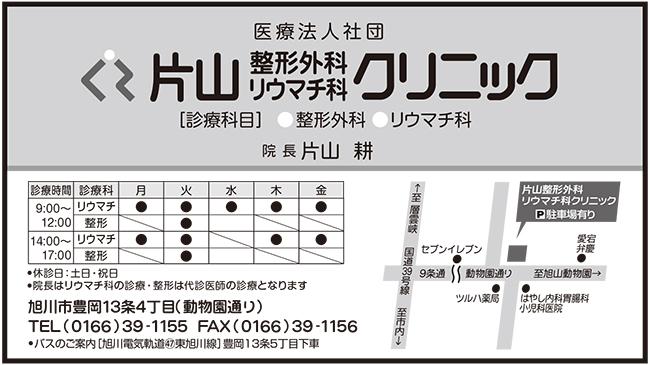 k_katayama