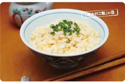 04gomigohou01